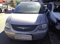 Despiece de CHRYSLER VOYAGER (RG) `2001 2.5 CRD SE