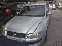 Despiece de FIAT STILO MULTI WAGON (192) `2003 1.9 JTD 115