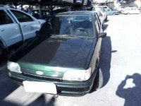 FORD FIESTA BERL./COURIER `1994 Courier Furg. DesguacesAlcala