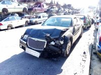 Despiece de CHRYSLER 300 C `2007 3.0 CRD