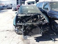 Despiece de SEAT TOLEDO (1M2) `2000 Select