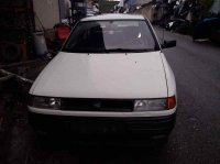 Despiece de SEAT TOLEDO (1L) `1996 Base
