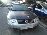 Despiece de VOLKSWAGEN PASSAT BERLINA (3B3) `2 Advance