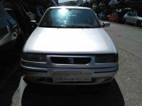 Despiece de SEAT TOLEDO (1L) `1998 Base