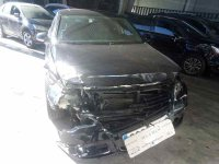 Despiece de VOLKSWAGEN PASSAT BERLINA (3C2) `2006 Highline