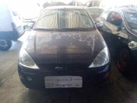 Despiece de FORD FOCUS BERLINA (CAK) `1999 Ambiente
