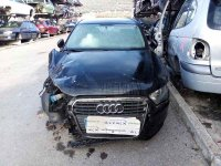 Despiece de AUDI A1 (8X) `2012 Ambition