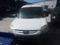 Despiece de PEUGEOT PARTNER (S2) `2002 Combi Plus