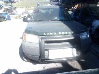 Despiece de LAND ROVER FREELANDER (LN) `1998 2.0 Di Familiar (72kW)
