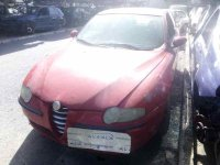Despiece de ALFA ROMEO 147 (190) `2004 1.6 T.Spark ECO Progression