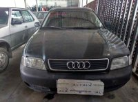 Despiece de AUDI A4 BERLINA (B5) `1995 1.8