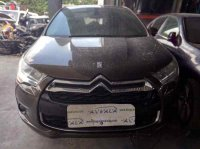 CITROEN DS4 `2012 Design DesguacesAlcala