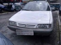 Despiece de CITROEN ZX BREAK `1996 1.9 TD Avantage
