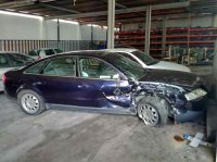 Despiece de AUDI A6 BERLINA (4B2) `2000 1.8 T