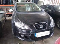 Despiece de SEAT ALTEA (5P1) `2007 Select