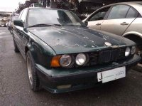 Despiece de BMW SERIE 5 BERLINA (E34) `1991 525tds