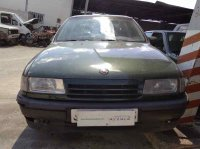 Despiece de OPEL VECTRA A `1992 CD