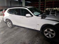 Despiece de BMW X1 (E84) `2011 xDrive 20d