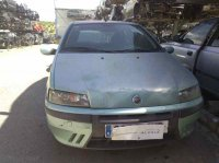Despiece de FIAT PUNTO BERLINA (188) `1999 1.2 8V