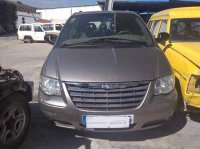 Despiece de CHRYSLER VOYAGER (RG) `2005 2.8 CRD SE (D)
