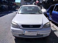 Despiece de OPEL ASTRA G BERLINA `2000 Club