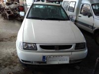 SEAT CORDOBA BERLINA (6K2) `1997 Dream