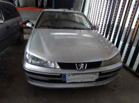 Despiece de PEUGEOT 406 BERLINA (S1/S2) `2002 SRDT