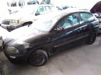 Despiece de SEAT IBIZA (6L1) `2004 Cool