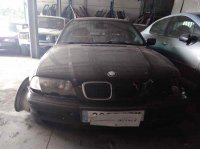 Despiece de BMW SERIE 3 BERLINA (E46) `2005 320d