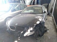 Despiece de BMW SERIE 5 BERLINA (E60) `2005 520i