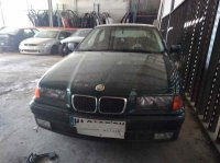 Despiece de BMW SERIE 3 BERLINA (E36) `1996 318i SE