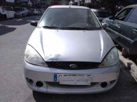 Despiece de FORD FOCUS BERLINA (CAK) `2003 Trend