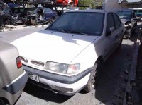 Despiece de NISSAN SUNNY BERLINA (N14) `1995 LX