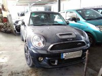 Despiece de BMW MINI (R56) `2007 Cooper D