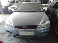 Despiece de FORD FOCUS BERLINA (CAP) `2006 Ambiente (D)