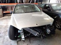 Despiece de MERCEDES CLASE C (W204) BERLINA `2007 C 320 CDI (204.022)