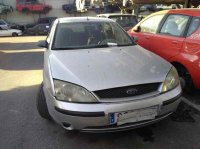 Despiece de FORD MONDEO BERLINA (GE) `2001 Ambiente