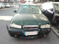 Despiece de MG ROVER SERIE 400 (RT) `1999 416 Si (5-ptas.)