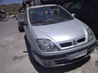 Despiece de RENAULT SCENIC (JA..) `2000 1.9 DCI Authentique