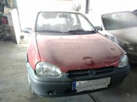 Despiece de OPEL CORSA B `1994 Top