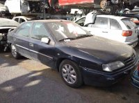 Despiece de CITROEN XANTIA BERLINA `1999 2.0 HDi 90/110 Attraction