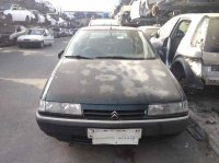 Despiece de CITROEN XANTIA BERLINA `1997 1.9 TD SX