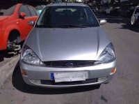 Despiece de FORD FOCUS BERLINA (CAK) `1998 Ambiente