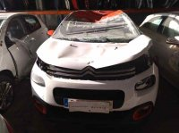 CITROEN C3 `2017 Feel Edition DesguacesAlcala