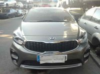 Despiece de KIA CARENS ( ) `2017 Basic