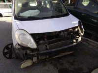 RENAULT KANGOO (F/KC0) `2009 Authentique
