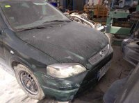 Despiece de OPEL ASTRA G BERLINA `2003 Club