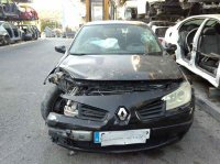 Despiece de RENAULT MEGANE II CLASSIC BERLINA `2007 Confort Authentique