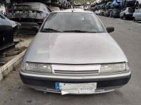 Despiece de CITROEN XANTIA BERLINA `1993 1.9 D X
