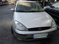 Despiece de FORD FOCUS BERLINA (CAK) `2001 Ambiente